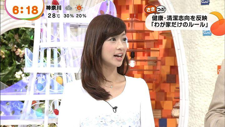 shono20130911_05.jpg