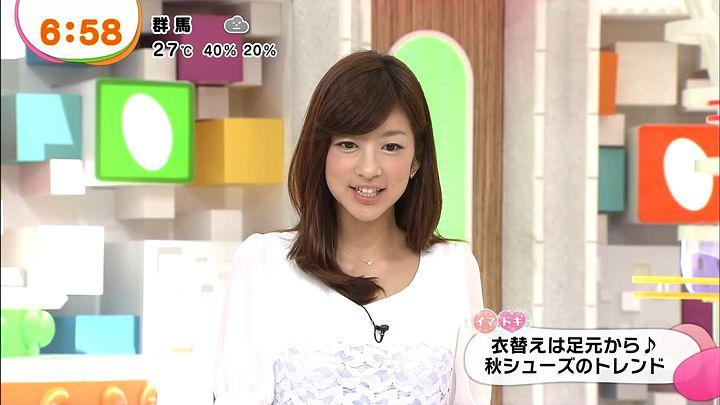 shono20130911_06.jpg