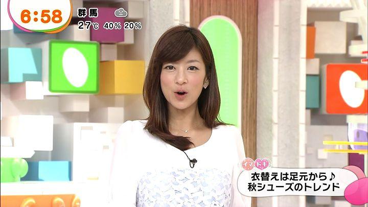 shono20130911_07.jpg