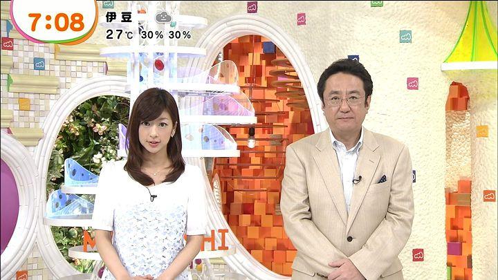 shono20130911_10.jpg