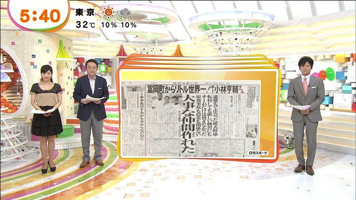 shono20130912_04.jpg