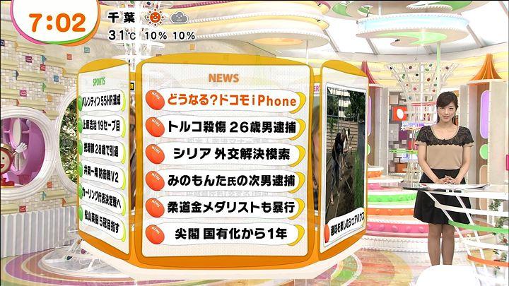 shono20130912_13.jpg