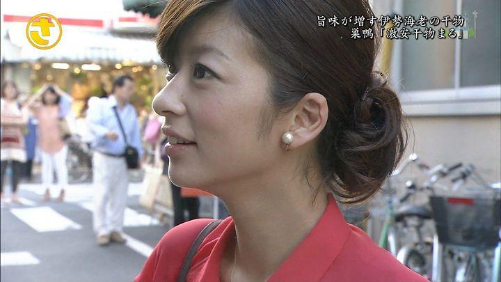 shono20130914_47.jpg