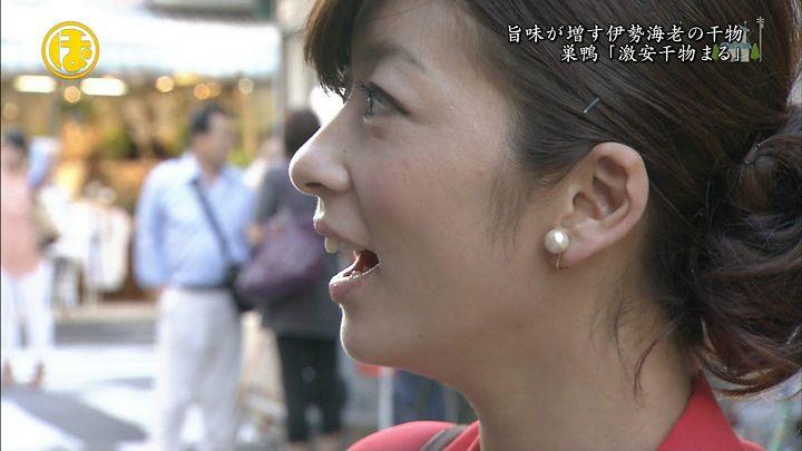shono20130914_48.jpg