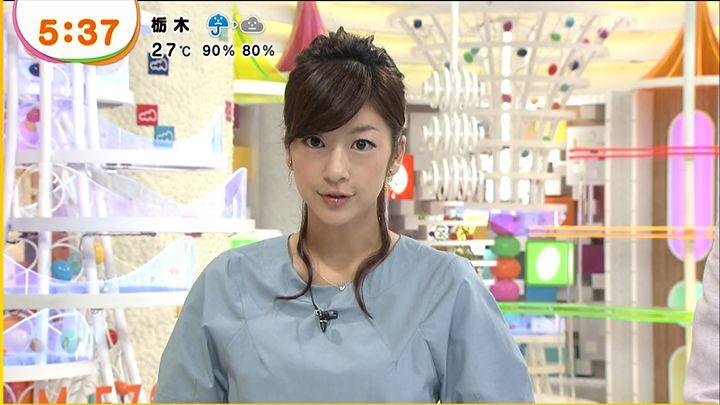 shono20130916_01.jpg