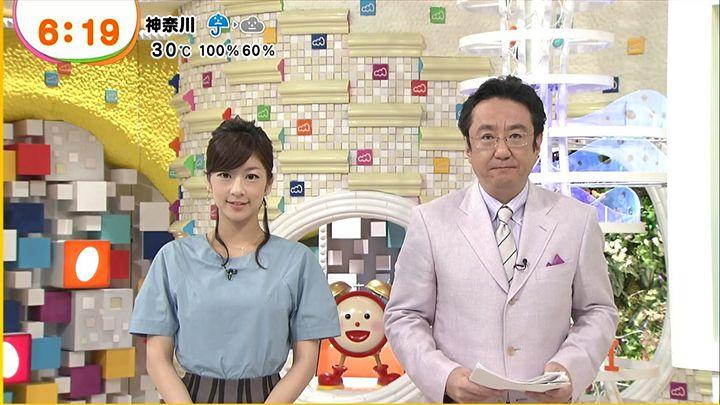 shono20130916_02.jpg