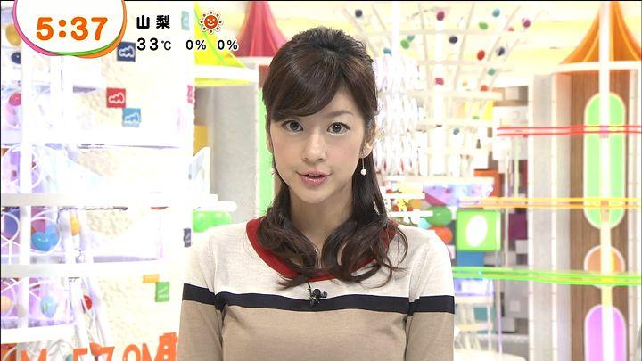 shono20130917_02.jpg