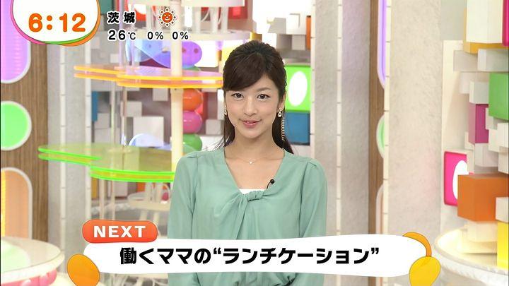 shono20130918_05.jpg