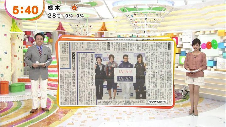 shono20130919_02.jpg