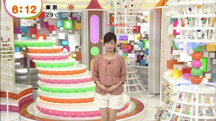 shono20130919_04.jpg