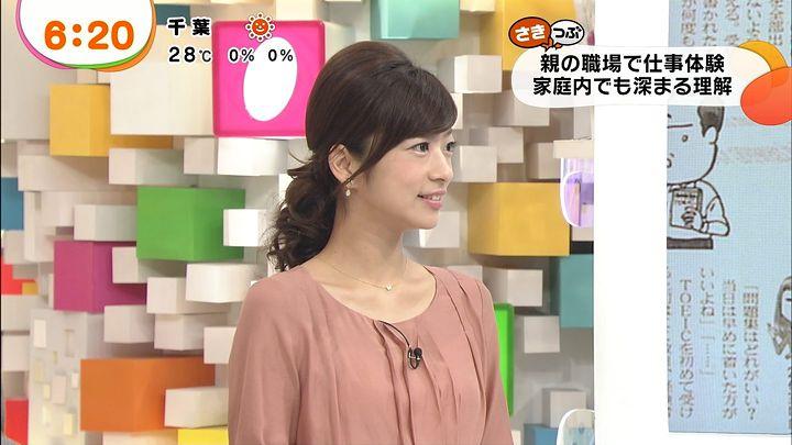 shono20130919_06.jpg