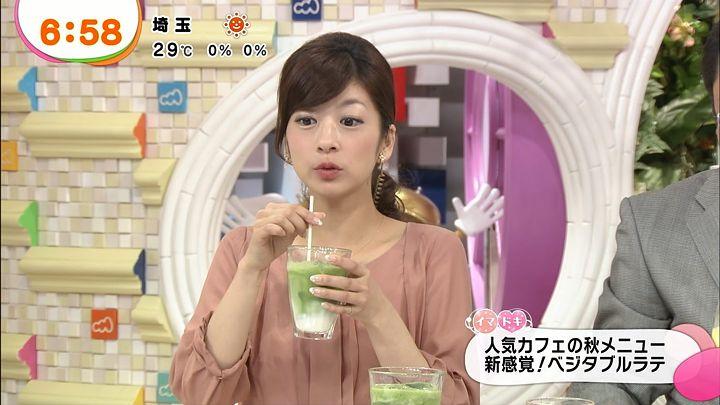 shono20130919_08.jpg