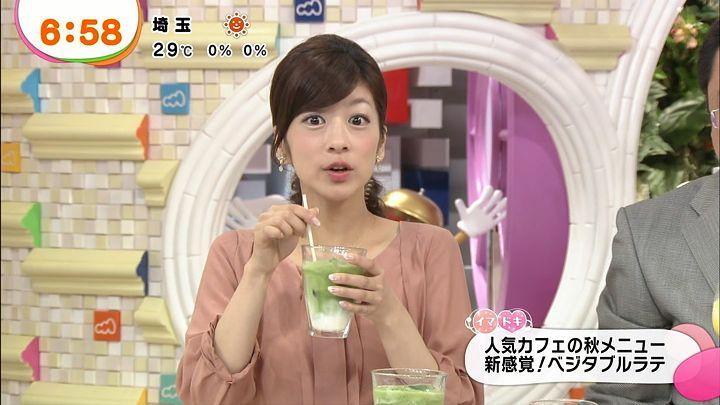 shono20130919_09.jpg