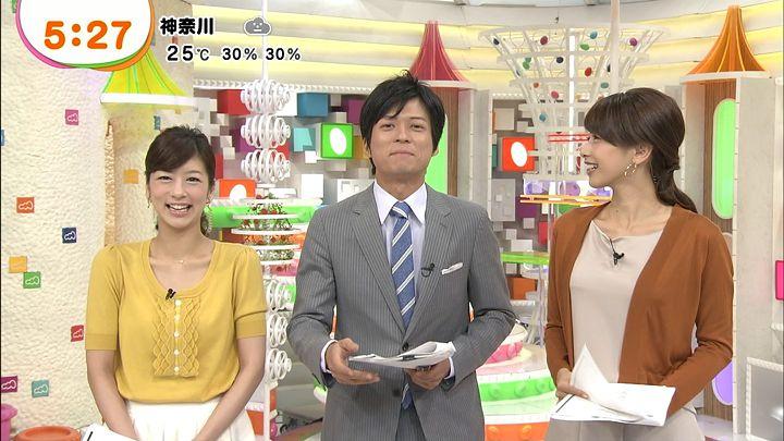 shono20130924_01.jpg