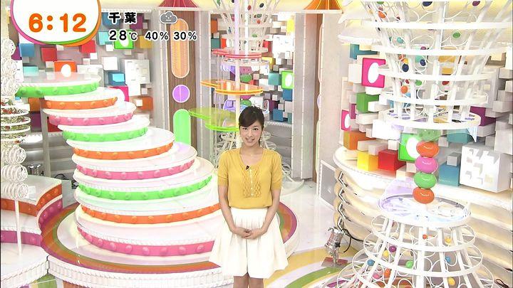 shono20130924_04.jpg