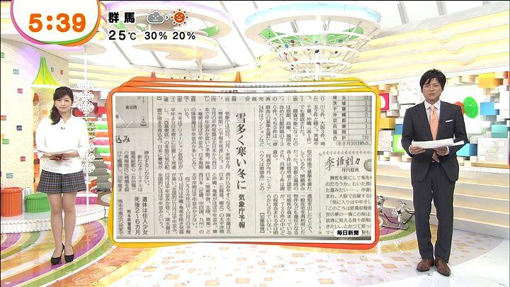 shono20130926_02.jpg