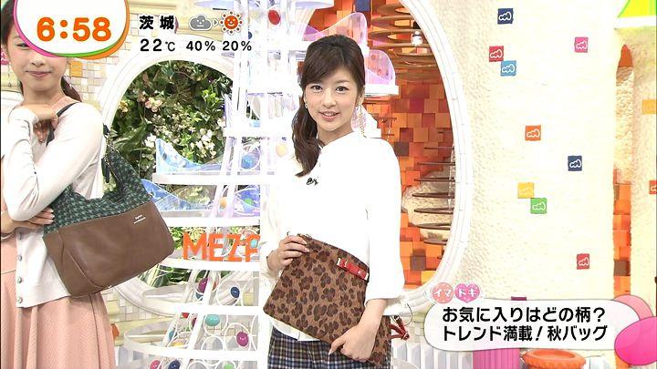 shono20130926_09.jpg