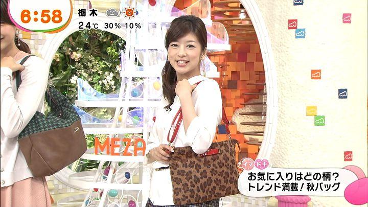 shono20130926_10.jpg