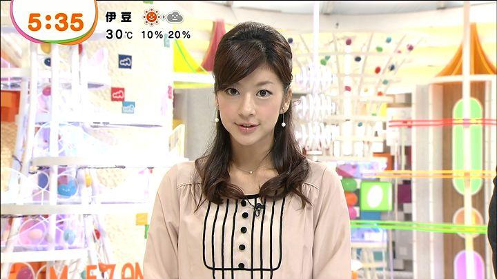 shono20131003_01.jpg