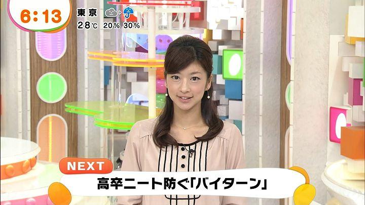shono20131003_04.jpg