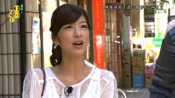 shono20131005_24.jpg