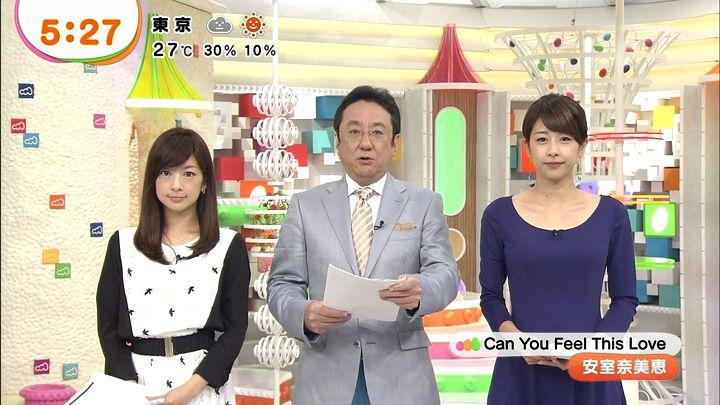 shono20131007_01.jpg