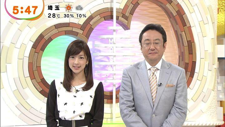 shono20131007_03.jpg