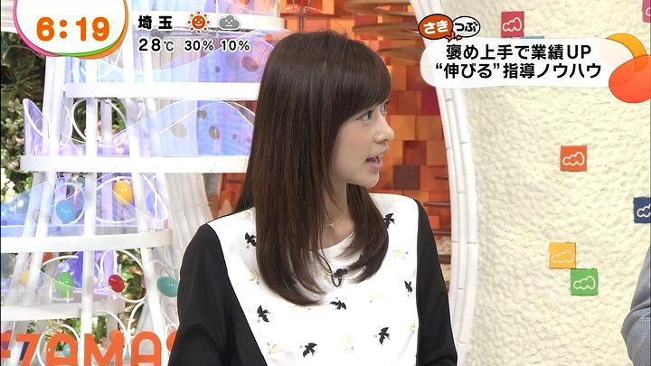 shono20131007_07.jpg