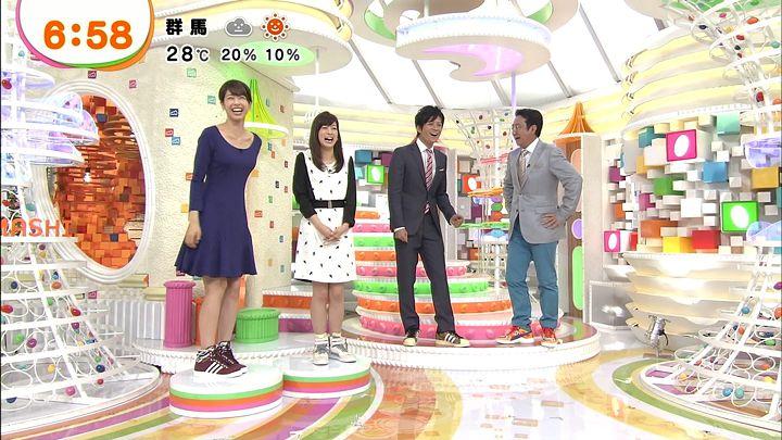 shono20131007_09.jpg