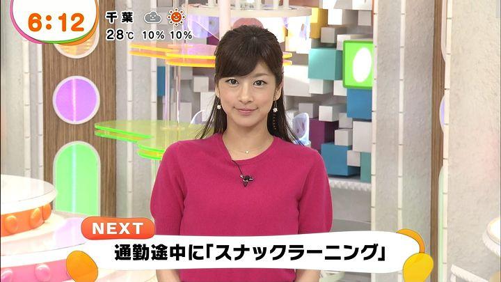 shono20131008_06.jpg