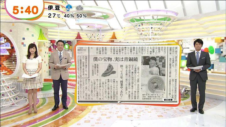 shono20131009_05.jpg