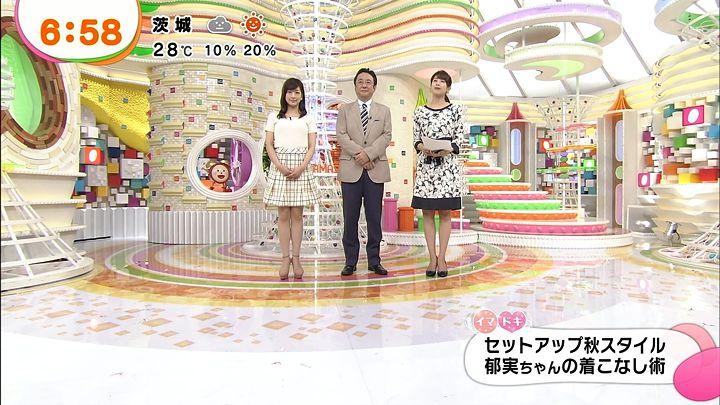 shono20131009_08.jpg