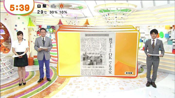 shono20131011_02.jpg
