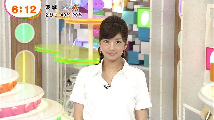 shono20131011_03.jpg
