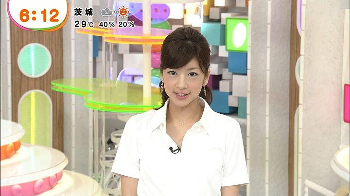 shono20131011_04.jpg