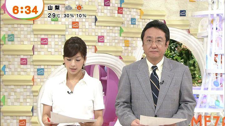 shono20131011_06.jpg
