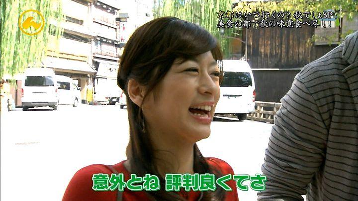 shono20131012_01.jpg