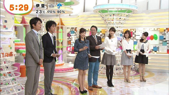 shono20131015_02.jpg