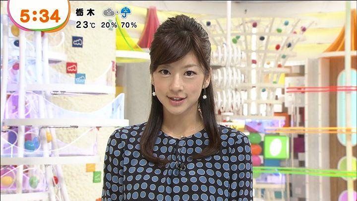 shono20131015_03.jpg