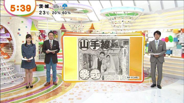 shono20131015_04.jpg