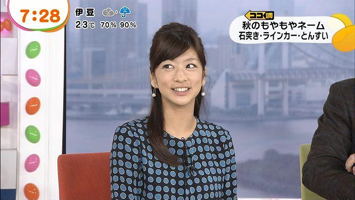 shono20131015_16.jpg