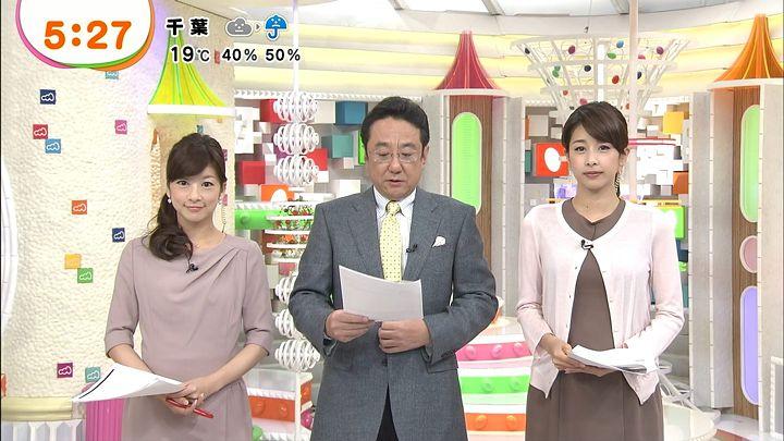 shono20131024_03.jpg