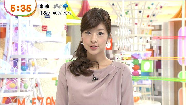 shono20131024_04.jpg