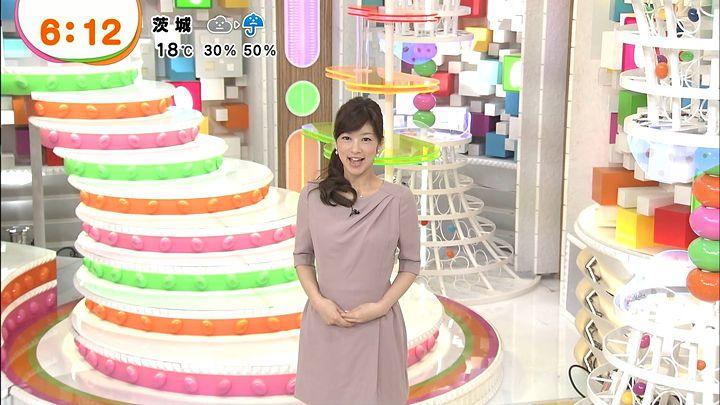 shono20131024_06.jpg