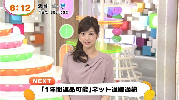 shono20131024_07.jpg