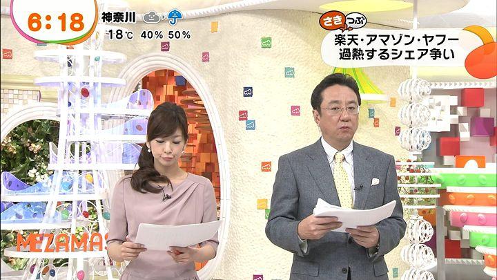 shono20131024_08.jpg