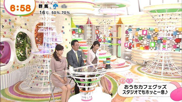 shono20131024_09.jpg