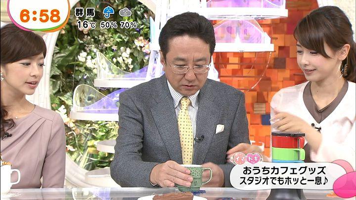 shono20131024_10.jpg