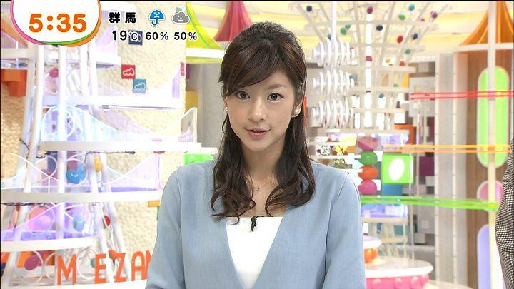 shono20131025_04.jpg