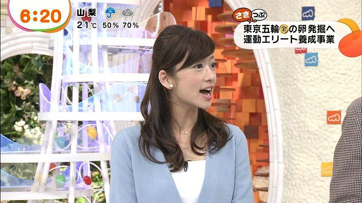 shono20131025_08.jpg
